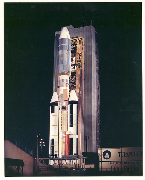 Viking_Pre-Launch_Test_Flight_(9467362222)