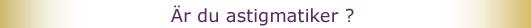astigmatiker1