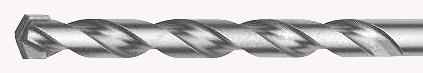 betongborr