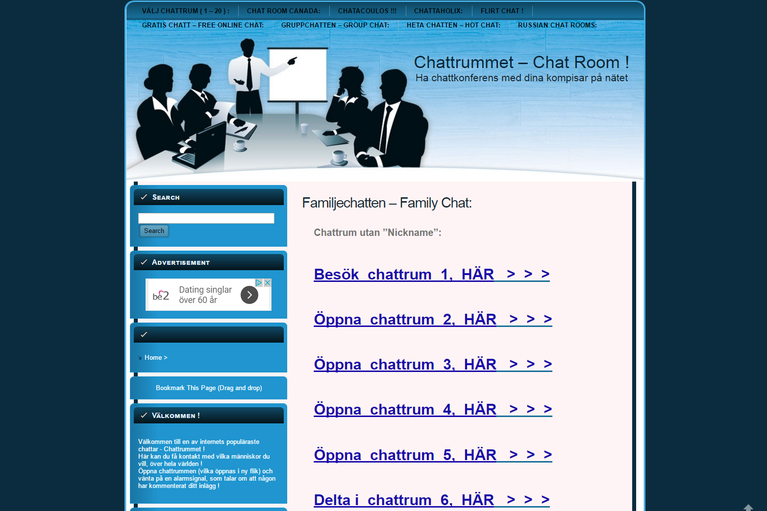 monitor chat sites Best monitoring software  with this mac monitoring software, you can disable all chat features or choose to block your kids from typing or receiving messages.