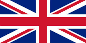 great-britains-flag