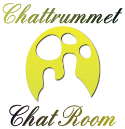 Chattrummet - Chat Room !