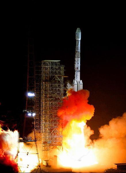 438px-The_Launch_of_Long_March_3B_Rocket