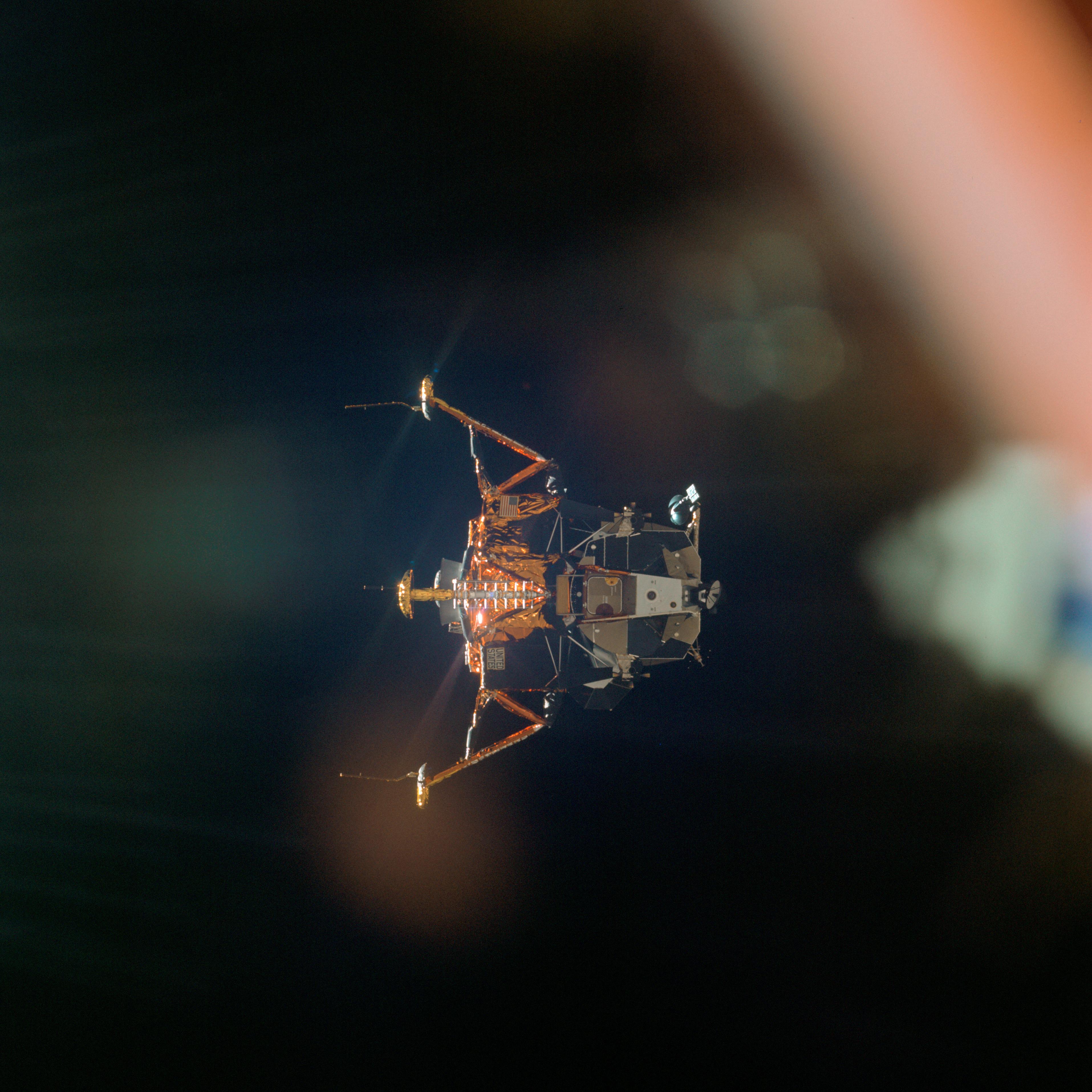 Apollo_11_Eagle