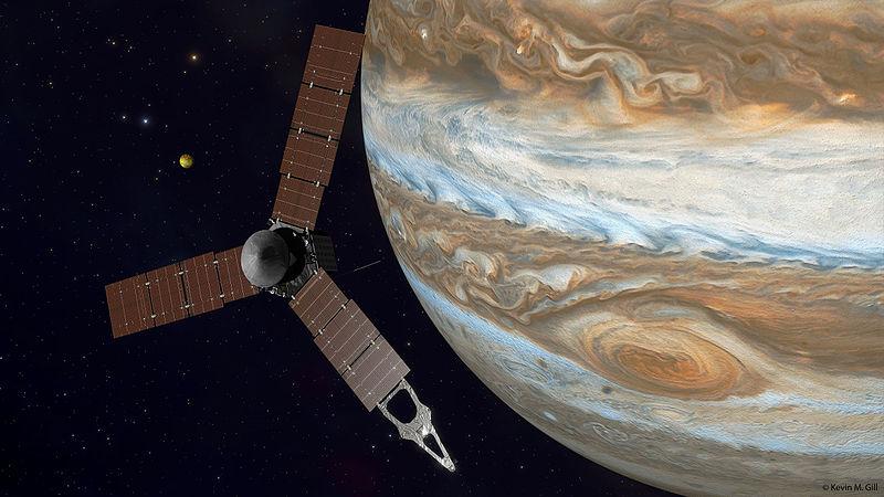 Juno_over_Jupiter_(15322730692)